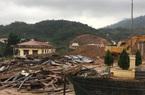 Quảng Nam: Không dám vào trường 24 tỷ đồng để học