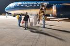 Tiếp viên Vietnam Airlines để lây nhiễm Covid-19: Bộ GTVT gửi văn bản hỏa tốc