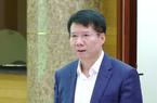Vietnam Airlines phải chịu trách nhiệm khi tiếp viên làm lây nhiễm Covid-19
