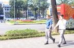 Covid-19 tại TP.HCM: Nhiều người vẫn bất chấp, không đeo khẩu trang khi ra đường