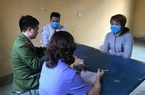 Bắc Ninh: Khởi tố chủ quán bánh xèo hành hạ nhân viên