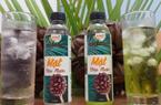 Củ nưa và cây dừa nước: Khơi niềm khởi nghiệp xanh