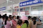 Bệnh nhân không có giấy chuyển tuyến có được thanh toán 100% BHYT?