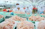 Trung Quốc tăng kiểm soát hàng nhập khẩu đông lạnh, doanh nghiệp xuất khẩu cá tra cần chuẩn bị gì?