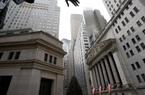 Các quỹ đầu tư Mỹ, châu Âu ngày càng rót nhiều tiền vào chứng khoán Trung Quốc