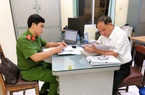 Đình chỉ chức vụ Phó trưởng Ban Chỉ đạo công trình lịch sử TP.HCM với ông Tất Thành Cang