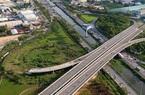 UBND TP.HCM muốn chấm dứt một hợp đồng dự án BOT với Công ty của Út trọc