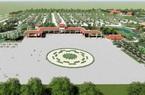 Thủ tướng đồng ý chuyển mục đích sử dụng đất làm dự án Khu du lịch sinh thái Đá Thiên