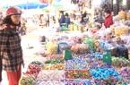 Lâm Đồng: Nâng cao an toàn vệ sinh thực phẩm dịp cuối năm