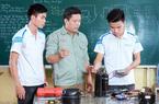 Đào tạo gắn với việc làm - kinh nghiệm từ ASEAN