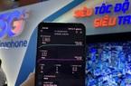 Mạng 5G VinaPhone: Nhanh, mạnh và ứng dụng cho cả công nghệ tương lai