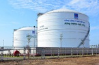 PV Gas ước lãi gần 8.000 tỷ đồng trong năm 2020, vượt kế hoạch đề ra