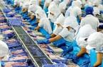 Thị trường EU cứu doanh thu cho Vĩnh Hoàn