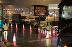 20 quốc gia đóng cửa biên giới với Anh vì virus corona biến thể nguy hiểm