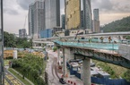 Malaysia đối diện khủng hoảng nguồn thu ngân sách