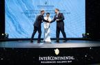 InterContinental Residences HaLong Bay chứng tỏ sức hút ấn tượng tại sự kiện ra mắt