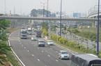 Xa lộ Hà Nội: Rút ngắn thời gian vận chuyển, tăng sức cạnh tranh cho doanh nghiệp