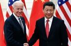 Ông Tập chốt vội thỏa thuận quan trọng với EU trước lễ nhậm chức của ông Biden