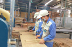 Làm thế nào để ngành gỗ không bị vướng vào các vụ kiện phòng vệ thương mại?