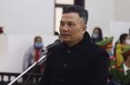 Vụ Liên Kết Việt lừa đảo hơn 68 nghìn người: Bất ngờ lời khai của bị cáo Lê Xuân Giang
