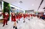 Menas Mall Saigon Airport dành tặng 300 voucher mua sắm mỗi ngày