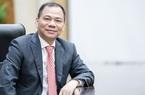 Tỷ phú Phạm Nhật Vượng sáng lập giải thưởng khoa học công nghệ 4,5 triệu đô