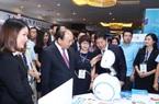 Nguyên Thứ trưởng Bộ Nội vụ Nguyễn Tiến Dĩnh: Nhân tài - thu hút không khó, giữ được mới khó