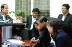 Thứ trưởng Bộ NNPTNT Hà Công Tuấn từng nhận đơn kiện vì... cải cách hành chính và bước đột phá hành chính ngành nông nghiệp