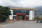 """Vụ buôn lậu """"khủng"""" qua biên giới: Thường trực Tỉnh ủy Quảng Ninh yêu cầu điều chuyển, thay thế nhiều cán bộ"""
