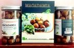 Lạng Sơn: Thêm 4 sản phẩm công nghiệp nông thôn tiêu biểu được công nhận