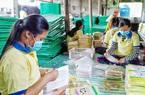Cuối năm, các làng nghề miền Tây vẫn dè dặt sản xuất vì lo sức mua giảm
