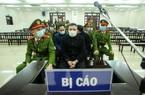 Vụ Liên Kết Việt: Sự thật về chuyện nhầm tên BQP thành Bộ Quốc phòng