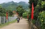 Sông Mã phát huy nội lực xây dựng đường giao thông nông thôn