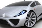 Apple có thể sản xuất xe tự lái vào năm 2024