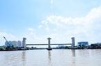 """Siêu dự án chống ngập 10.000 tỷ ở Sài Gòn ách tắc, 3.800 lít dầu """"bốc hơi"""""""