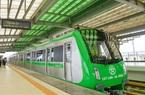 Bộ GTVT yêu cầu tổ chức nghiệm thu đường sắt Cát Linh - Hà Đông