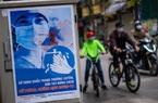 Thương hiệu quốc gia Việt Nam tăng 9 bậc, nhanh nhất thế giới