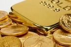 Giá vàng hôm nay 23/12: Dịch Covid-19 diễn biến phức tạp, vàng lao dốc