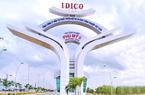 Công ty con của Coteccons mua hơn 8% vốn điều lệ tại IDICO