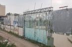 """Dự án chung cư Vạn Hưng Phát đã """"chết"""", vẫn ký hợp đồng, nhận 10 tỷ tiền đặt cọc… rồi không trả"""