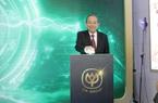 'Phượng hoàng' 2 tỷ USD bay về Bình Phước