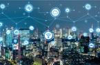 """Covid-19 tác động tới sự phát triển của các """"siêu"""" đô thị công nghệ như thế nào?"""