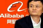 Jack Ma xuất hiện trở lại không giúp Alibaba qua cơn khủng hoảng