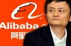 """Sau thời gian bị """"ghẻ lạnh"""", Alibaba bất ngờ được Bắc Kinh khen ngợi"""