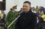 Lừa đảo 68 nghìn bị hại vào đa cấp, cựu Chủ tịch Liên Kết Việt bị đề nghị bao nhiêu năm tù?