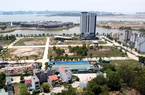 Quỹ đất vàng mang lại cơ hội đầu tư sinh lời cực lớn tại trung tâm du lịch Hạ Long