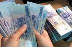 3 điểm mới về mức lương tối thiểu từ 2021 NLĐ nên biết