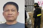 """Chân tướng ông trùm đại gia buôn lậu hàng hóa với khối lượng """"khủng"""" vừa bị phá tại Quảng Ninh"""