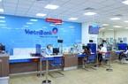 VietinBank chính thức áp dụng tỷ lệ an toàn vốn từ 1/1/2021
