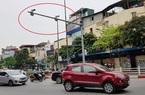 Đề xuất lắp đặt camera giám sát và phạt nguội trên toàn quốc